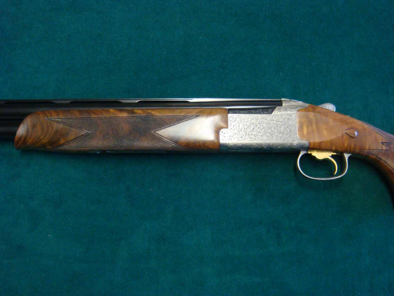 WRichardsguns co u | Gunsmith | Shotguns | Hunting