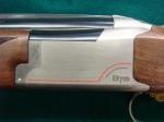 12G Browning B725 Sport 2. POA