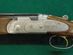 20G Beretta 687 Diamond Pigeon