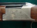 20G Browning UK Game Premium POA