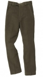 Barbour Gents Moleskin Trousers