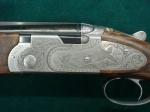12G Beretta 687 EELL Classic  Game Scene