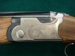 12G Beretta 690 Field 111
