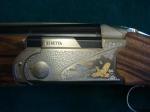 12G Beretta Ultralight Gold. POA