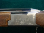 12G Browning 725 Hunter