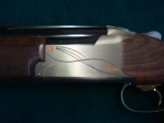 12G Browning 725 Sporter