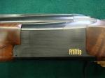 12G   Browning B725  Pro Trap. POA