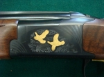 20G Browning 725 Black Gold  Hunter