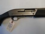 20G Winchester SX3