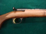 22 Browning T Bolt Sporter POA