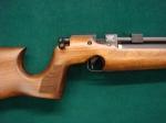 Air Arms S200 POA