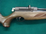 Air Arms 410 Super Lite