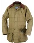 Alan Paine Rutland Jacket