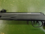 Browning M Blade Junior