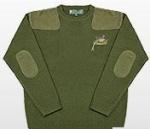 Deben Sweater