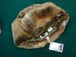 Jack Murphy Fur Hat