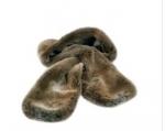 Jack Murphy Fur Stole