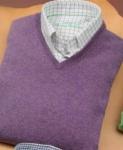 Laksen Deepdale Sweater