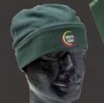 Laksen Warm Gear Hat