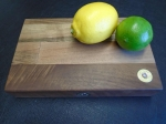 Small Drinks Chopping Board